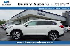 2019 Subaru Ascent in Fairfield, OH