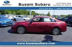 New 2019 Subaru Legacy 2.5i Sedan K3004794 in Fairfield, OH