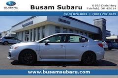 2019 Subaru WRX in Fairfield, OH