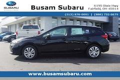 New 2019 Subaru Impreza 2.0i 5-door K3705121 in Fairfield, OH