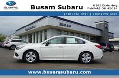 2019 Subaru Legacy in Fairfield, OH