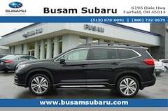 2020 Subaru Ascent in Fairfield, OH