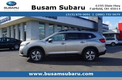 2019 Subaru Ascent Premium 7-Passenger SUV K3428823