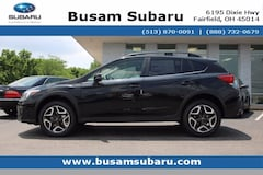 2020 Subaru Crosstrek in Fairfield, OH