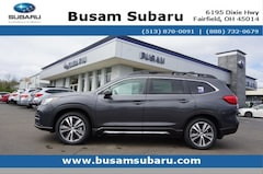 New 2019 Subaru Ascent in Fairfield, OH