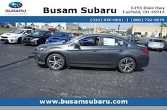 New 2019 Subaru Legacy 2.5i Limited Sedan K3007271 in Fairfield, OH