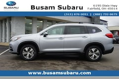 New 2019 Subaru Ascent Premium 7-Passenger SUV K3435701 in Fairfield, OH