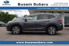 2020 Subaru Forester in Fairfield, OH