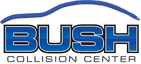 Bush Collision Center