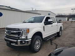 New  2021 Ford Superduty F-250 XLT Truck for sale in Lodi, WI