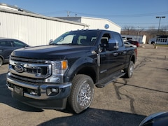 New  2020 Ford Superduty F-250 XLT Truck for sale in Lodi, WI