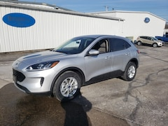 New  2020 Ford Escape SE SUV for sale in Lodi, WI