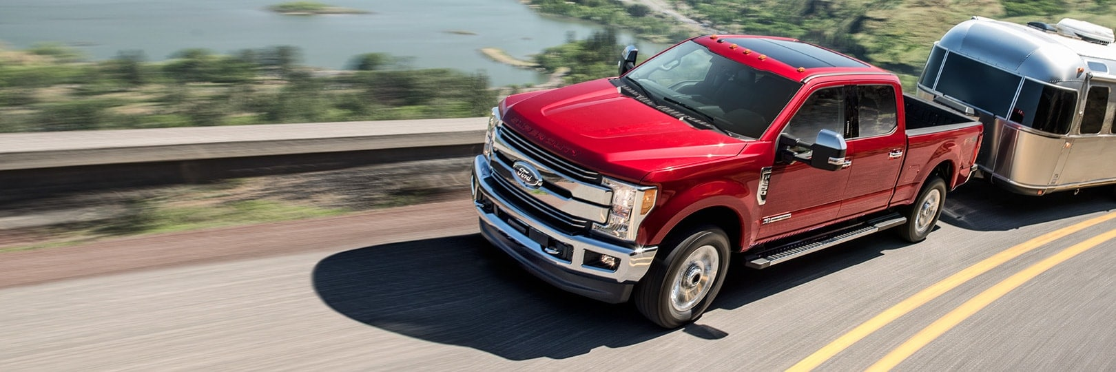 Ford Super Duty Trucks For Sale Near Waunakee Ford F 250 Sd Trucks