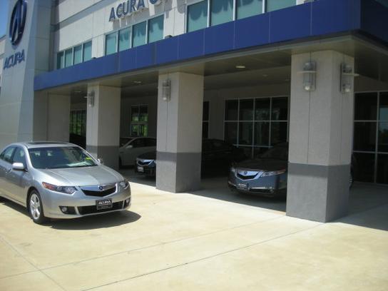 Butler Lexus Macon Ga >> Butler Cars | New Dodge, Jeep, Lexus, Ford, Acura, BMW, Toyota, Chrysler, Ram, Honda, Scion ...