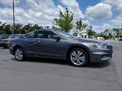 2011 Honda Accord 2.4 LX-S Coupe