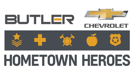 Why Buy Butler Chevrolet Butler Chevrolet