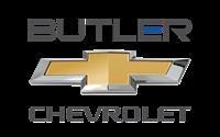 Chevrolet Dealership Macon Ga Cars For Sale Warner Robins Forsyth