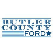 2018 Ford F-150 Dimensions | Butler County Ford