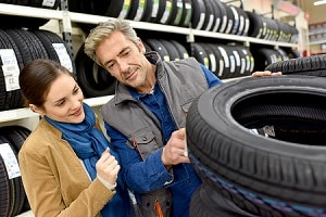 How To Read Tire Size Butler Honda