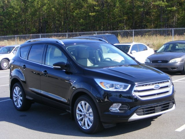 2016 2017 ford escape for sale in augusta ga cargurus. Cars Review. Best American Auto & Cars Review