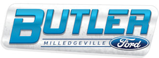 Butler Ford Inc.