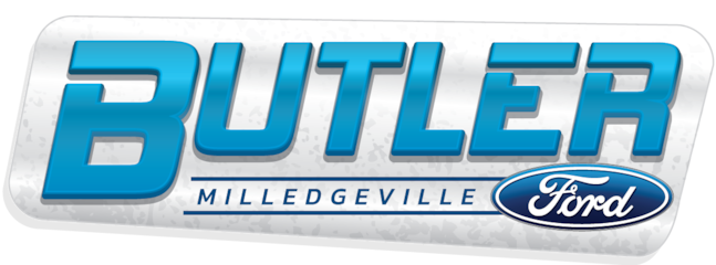 Butler Ford