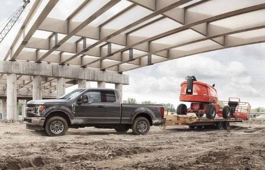 difference in supercab and crew cab
