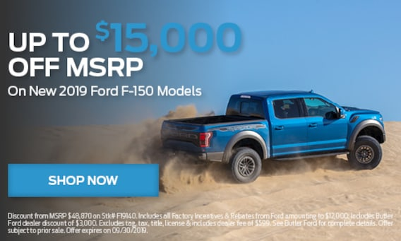 Ford Dealership Columbia Sc >> Ford Dealer Milledgeville Ga Ford Sales Service And Parts