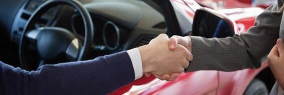 Ford Dealerships In Ga >> Ford Dealer Forsyth Ga Butler Ford