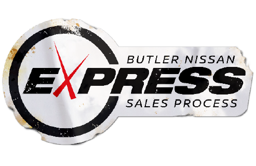 Express Sales Process