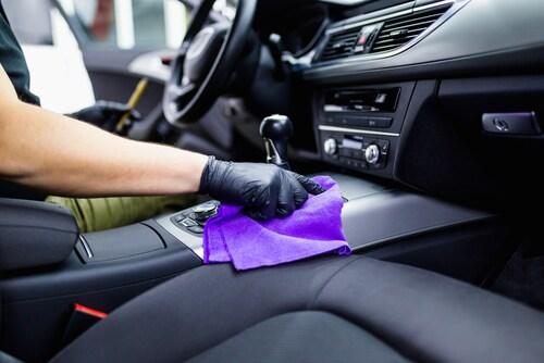 Used Car Buying Checklist Macon Ga Butler Toyota