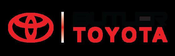 Butler Toyota