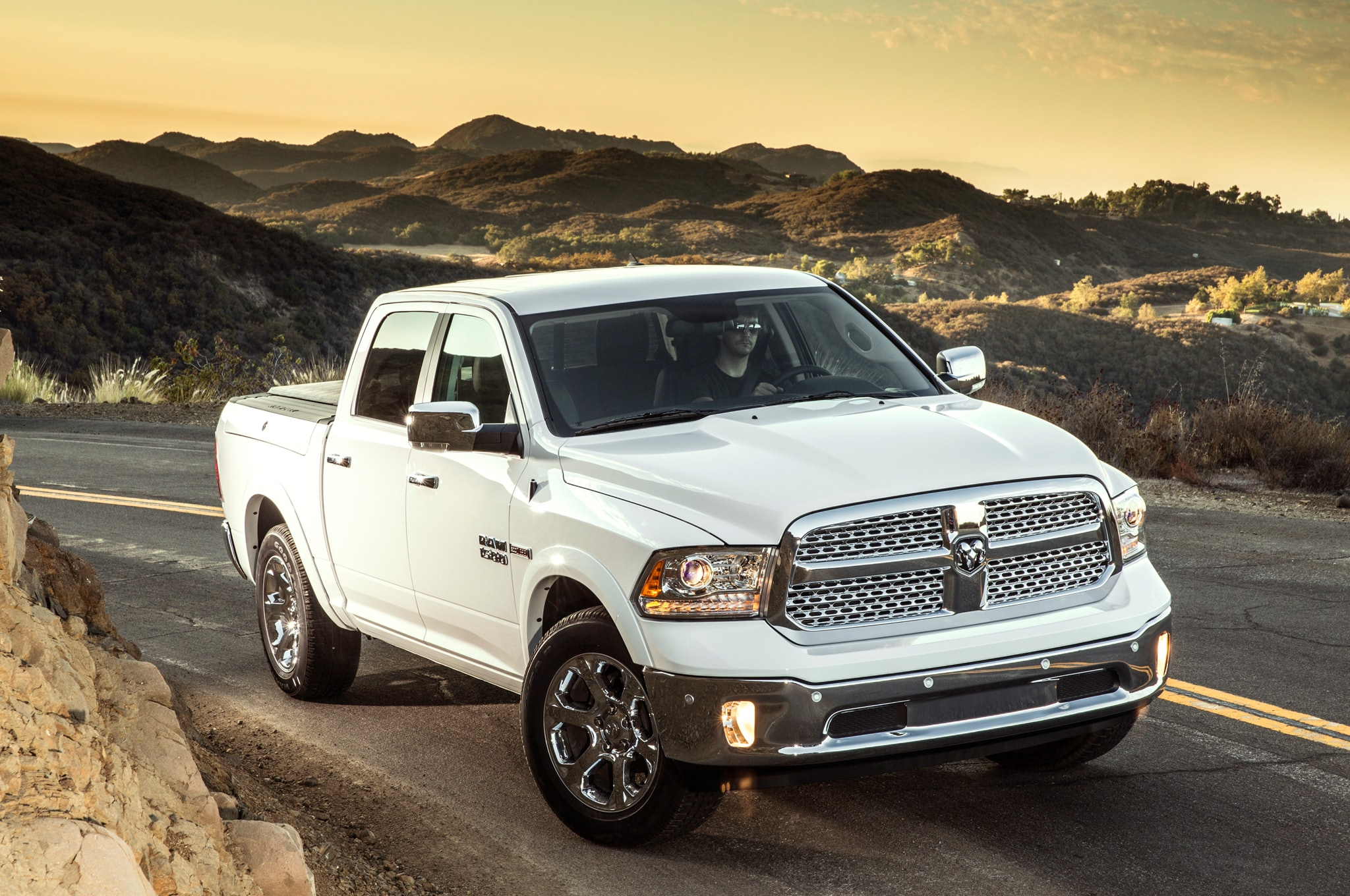 All New Inventory New Ram Jeep Dodge Chrysler And Autos Post