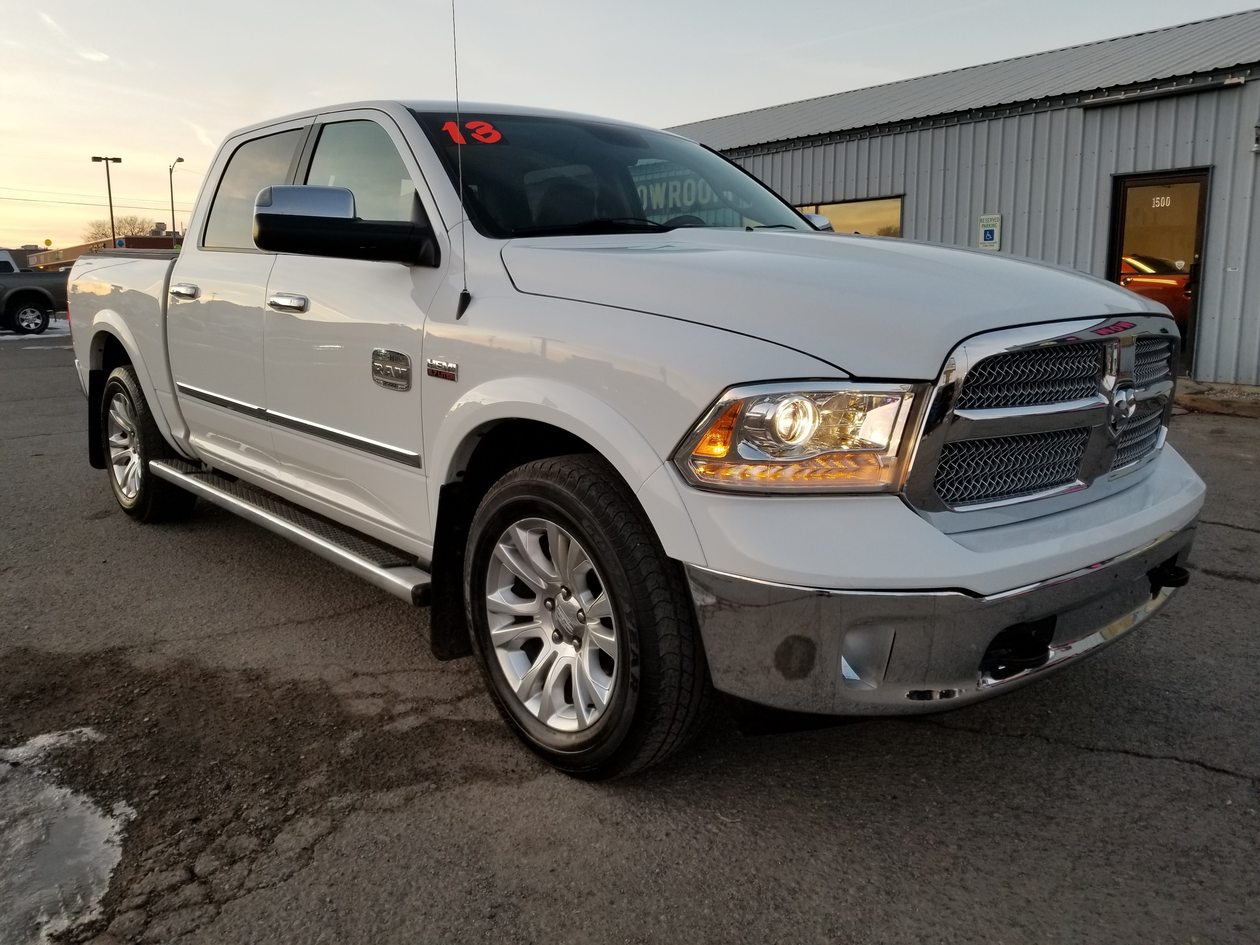 fresh dodgepics lovely ram for car new dodge sport of styles inspirational sale