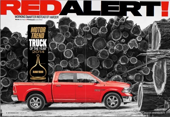 ButteAutoNews | Butte's Mile High Chrysler Jeep Dodge RAM