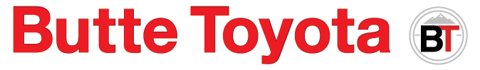 Butte Toyota