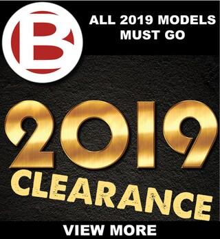 2019 models must go