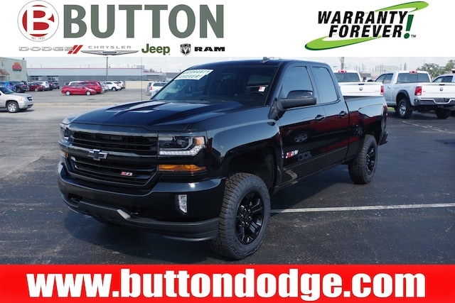 Used Cars For Sale in Kokomo, IN | Pre-owned vehicles near