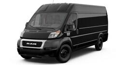 2020 Ram ProMaster 3500 CARGO VAN HIGH ROOF 159 WB EXT Extended Cargo Van