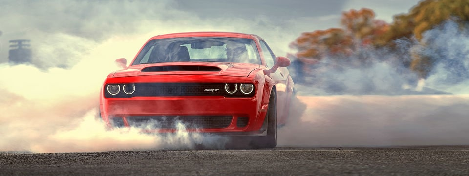 New Dodge Challenger For Sale In Kokomo In Button Chrysler Jeep