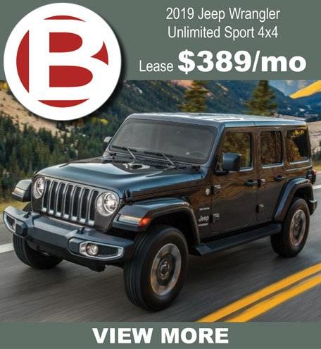 jeep wrangler 389