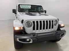 2018 Jeep Wrangler Sahara SUV For Sale in Kokomo, IN
