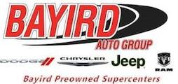 Bayird Auto Group