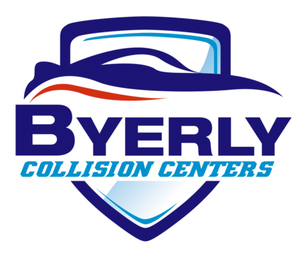 Byerly Collision Center