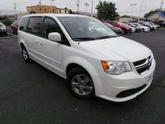 2013 Dodge Grand Caravan SXT Wagon in Louisville, KY