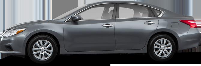 Byerly Nissan | New Nissan dealership in Louisville, KY 40216