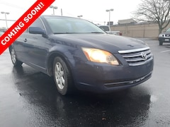 Used 2007 Toyota Avalon XL Sedan in Louisville, KY