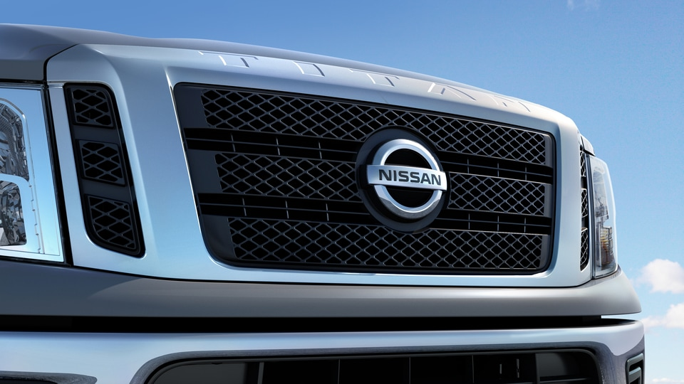 Nissan Parts For Sale in Louisville