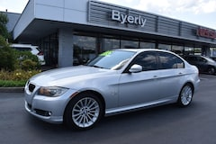 2011 BMW 3 Series 328i xDrive Sedan in Louisville, KY