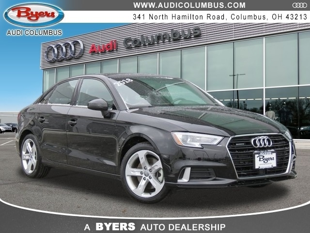 Pre Owned Inventory Byers Auto Group